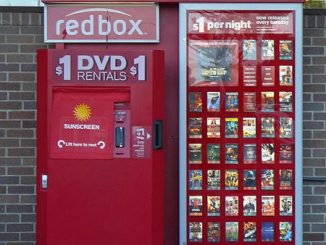 1 movie rentals hidden costs you didnt expect attachment