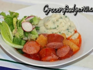 2012 50 weekly menu week 20 attachment