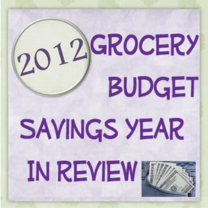 2012-grocery-budget-year-in-review