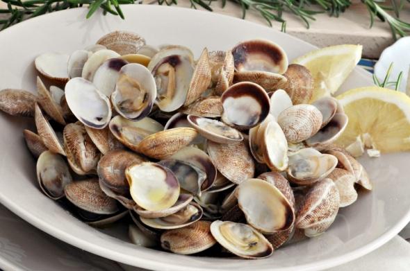 2012-week-15-50-weekly-menu-plan