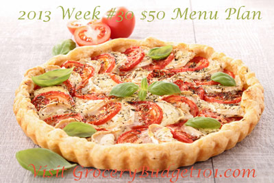 2013-50-weekly-menu-plan-week-30