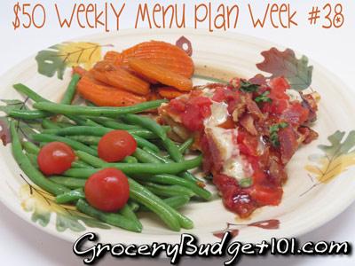 2013-50-weekly-menu-plan-week-38