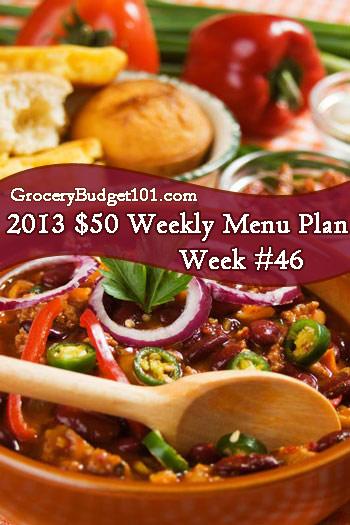 2013-50-weekly-menu-plan-week-46