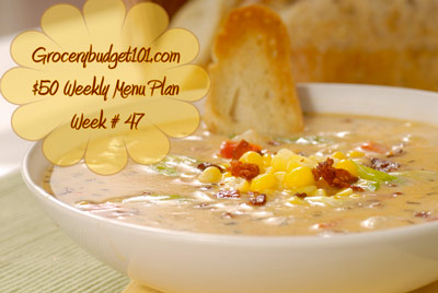 2013-50-weekly-menu-plan-week-47