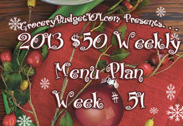 2013-50-weekly-menu-plan-week-51