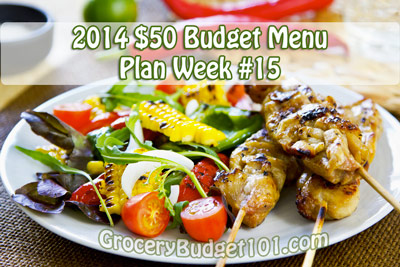 2014-50-budget-menu-plan-week-15