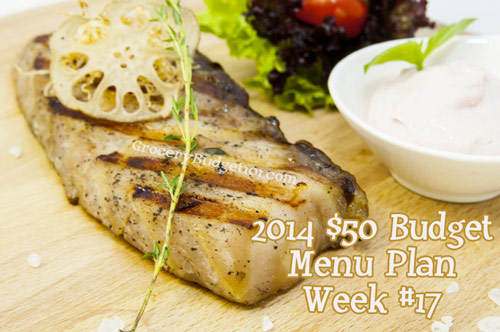 2014-50-budget-menu-plan-week-17