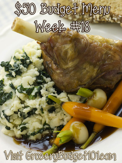 2014-50-budget-menu-plan-week-18