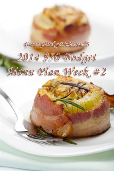 2014-50-budget-menu-plan-week-2