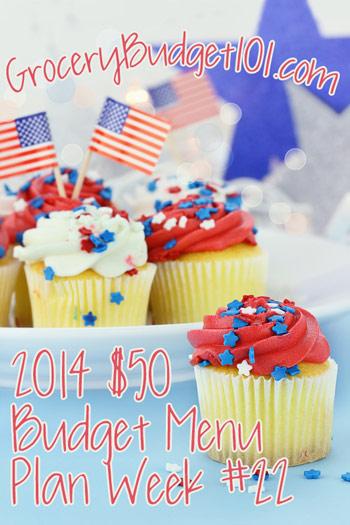 2014-50-budget-menu-plan-week-22