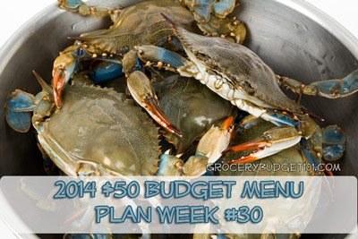 2014-50-budget-menu-plan-week-30