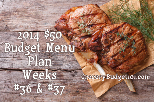2014-50-budget-menu-plan-week-36-and-37