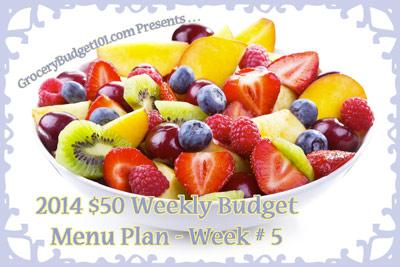 2014-50-budget-menu-plan-week-5