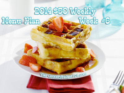 2014-50-budget-menu-plan-week-6