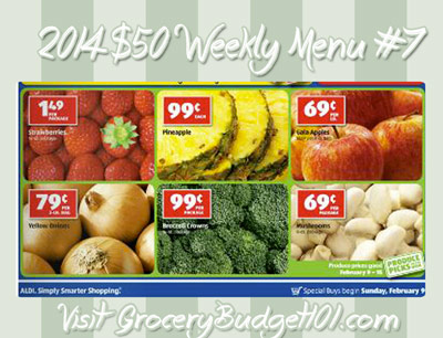 2014-50-budget-menu-plan-week-7