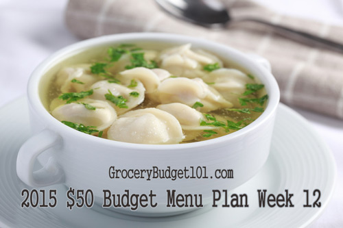2015-50-budget-menu-plan-week-12