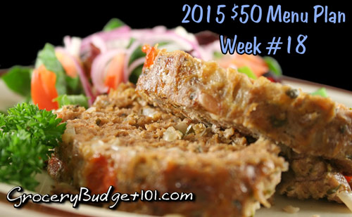 2015-50-budget-menu-plan-week-18