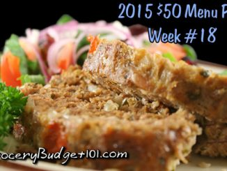 2015 50 budget menu plan week 18 attachment