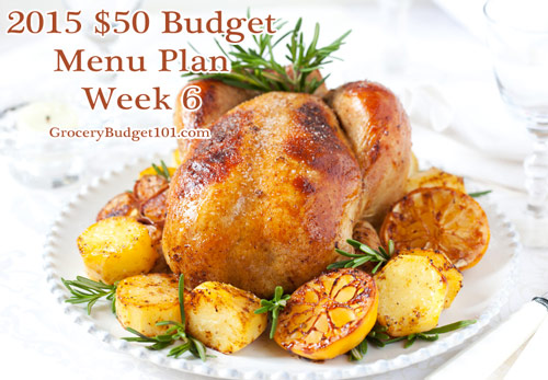 2015-50-budget-menu-plan-week-6