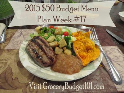 2015-50-weekly-budget-menu-plan-week-17