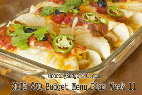 2015-75-budget-menu-plan-week-11