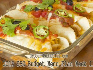 2015 75 budget menu plan week 11 attachment