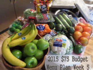 2015 75 budget menu plan week 5 attachment