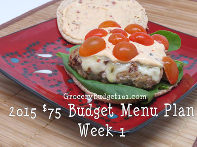 2015-75-weekly-grocery-menu-week-1