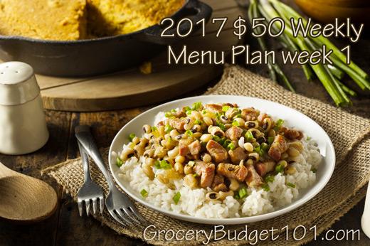 2017-50-budget-menu-plan-week-1