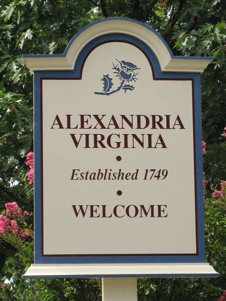 50-weekly-menu-plan-help-alexandria-va