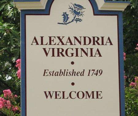 $50 Weekly Menu Plan Help, Alexandria, VA