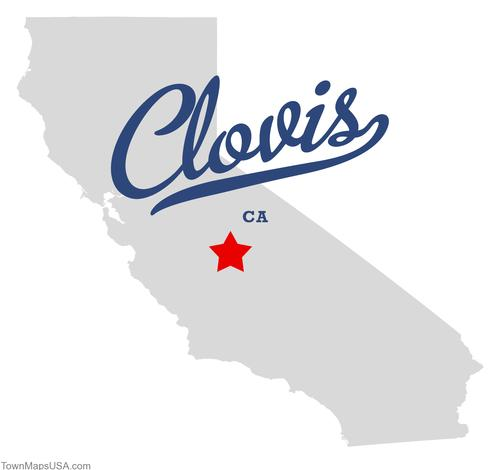 50-weekly-menu-plan-help-clovis-california