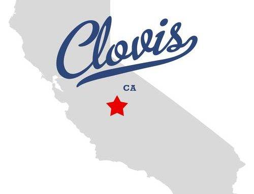 $50 Weekly Menu Plan Help: Clovis, California