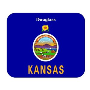 50-weekly-menu-plan-help-douglass-kansas