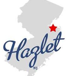 50 weekly menu plan help hazlet new jersey attachment