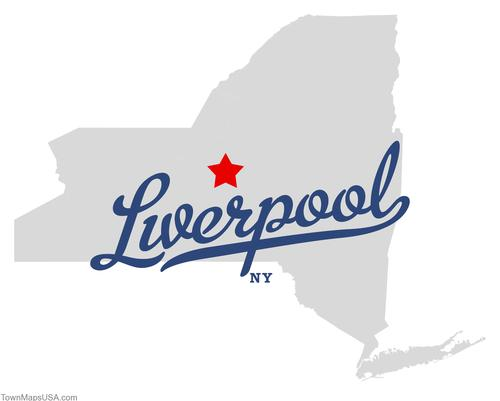 50-weekly-menu-plan-help-liverpool-ny