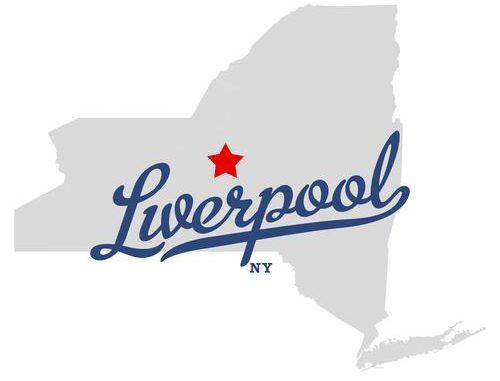 $50 Weekly Menu Plan Help: Liverpool, NY