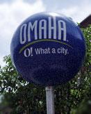 50-weekly-menu-plan-help-omaha-nebraska