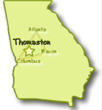 50 weekly menu plan help thomaston georgia attachment
