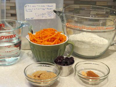 carrot-cake-pancakes