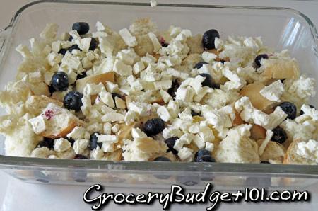 overnight-blueberry-french-toast-bake