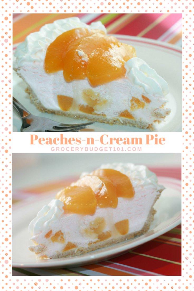 peach-cream-pie