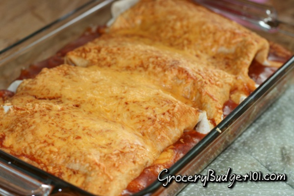 easy-enchiladas