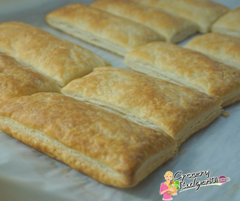 copycat-flaky-puffs-puff-pie-pastries-from-the-80s