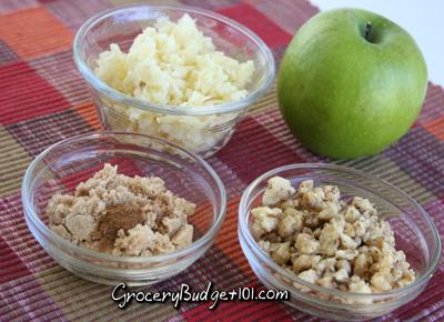 apple-walnut-butterhorns