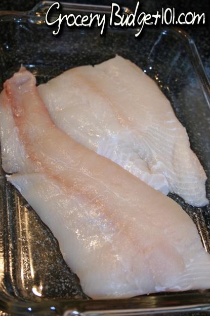 california-halibut-bake