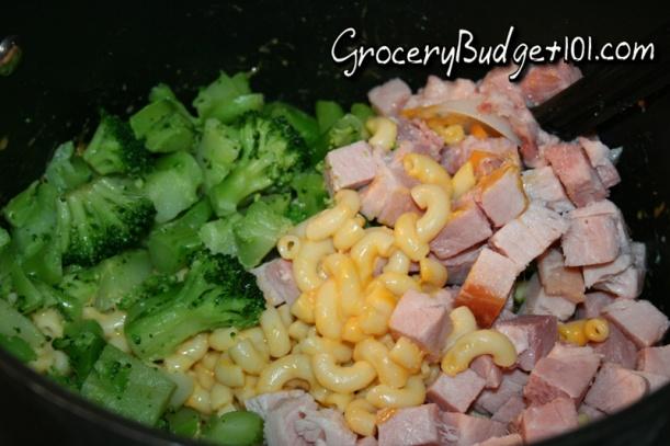 ham-broccoli-mac-n-cheese