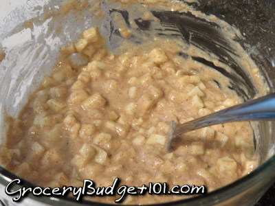 easy-apple-fritters