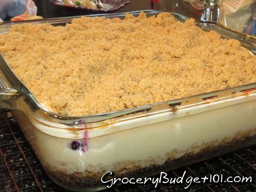 blueberry-lemon-cheesecake-bars