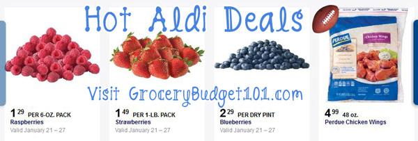 2015-75-budget-menu-plan-week-4